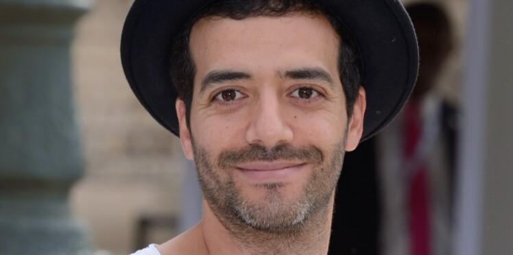 En Famille : Comment le départ de Tarek Boudali sera géré