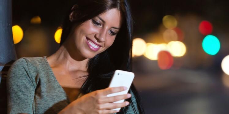 Companion : l'application qui assure la sécurité des femmes seules dans la rue