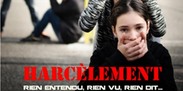 """Concours """"non au harcèlement"""": découvrez les campagnes des élèves primés"""