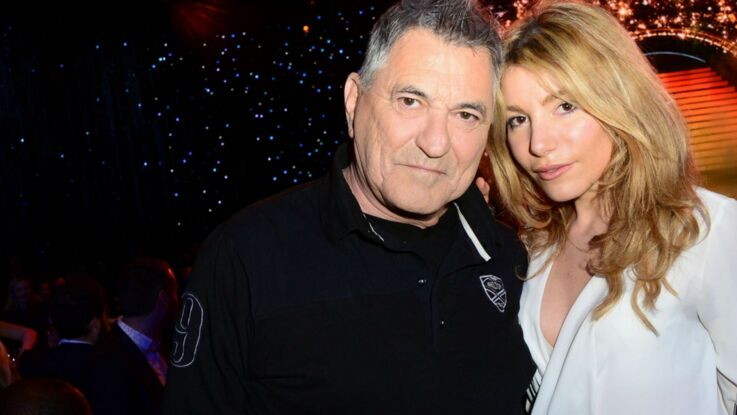 Les confidences sexuelles de Jean-Marie Bigard et sa femme Lola Marois créent le malaise
