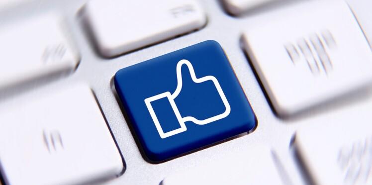 5 astuces pour être plus à l'aise sur Facebook