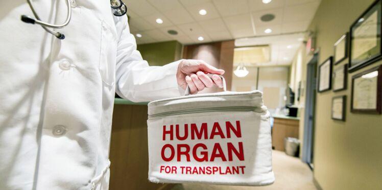 Plus besoin de l'avis des proches pour prélever des organes sur un défunt, qu'en pensez-vous?