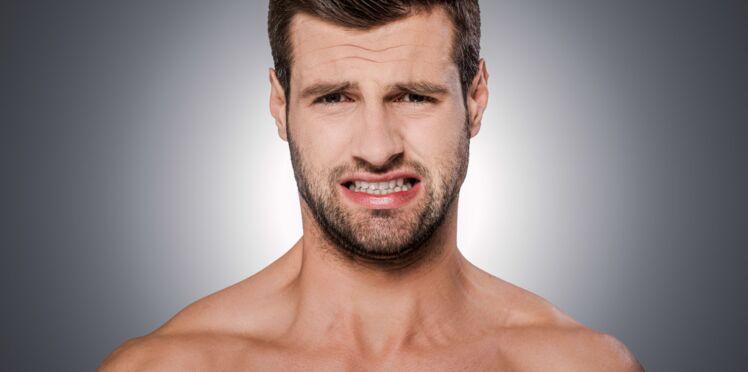 Contraception masculine : la pilule passe mal
