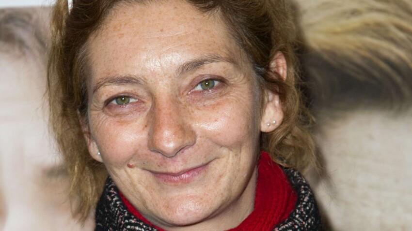 Corinne Masiero (Capitaine Marleau) : comment elle s'est sortie de la drogue et de la prostitution