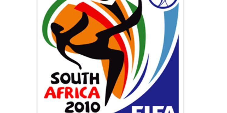 Coupe du Monde 2010 : les tirages au sort