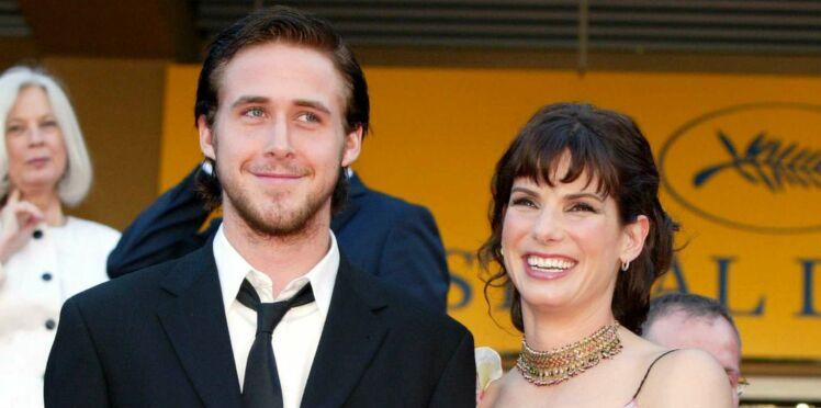 Photos - Les couples célèbres les plus improbables