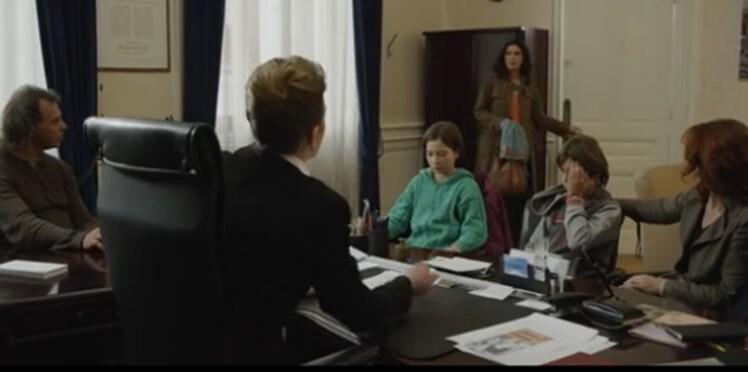 Sexisme ordinaire : une vidéo percutante contre le harcèlement sexuel au collège