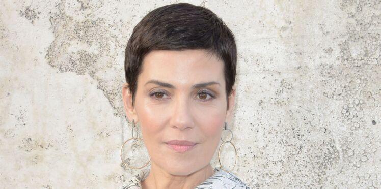 Cristina Cordula provoque la colère des internautes
