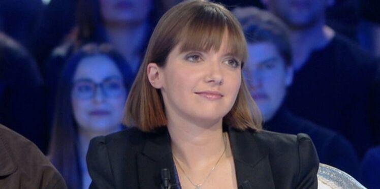Critiquée pour sa robe trop courte dans Salut les Terriens, la députée Aurore Bergé s'insurge