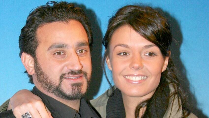 Cyril Hanouna : qui est sa femme, Emilie?