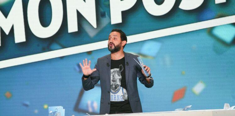 Visé par 6500 plaintes suite à un canular jugé homophobe, Cyril Hanouna veut attaquer le CSA en justice