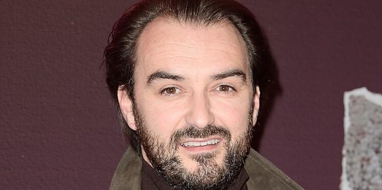 Cyril Lignac : son ex est sa plus proche collaboratrice