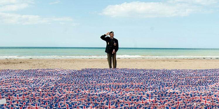 D-Day : gagnez un séjour en Normandie !