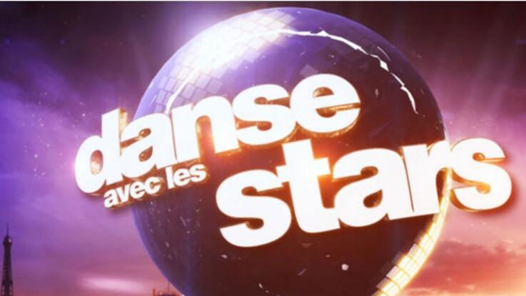 Danse avec les stars : découvrez (enfin) le casting complet