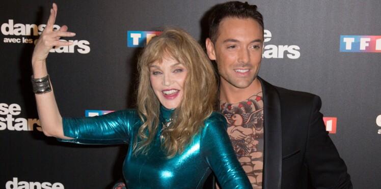Danse avec les stars : l'élimination d'Arielle Dombasle a-t-elle vraiment été organisée par la production ?