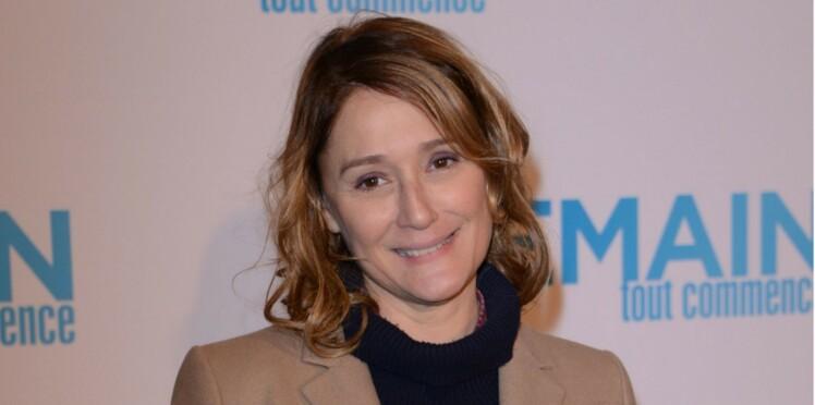 Daniela Lumbroso : sa correspondance avec François Hollande volée lors d'un cambriolage