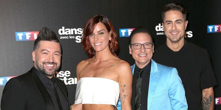 Danse avec les stars : quelle célébrité sera au casting de la prochaine saison ?