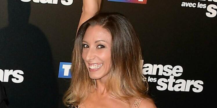 Danse avec les stars : exclue de la saison 8, Silvia Notargiacomo balance