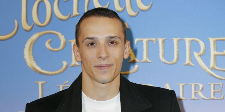 Danse avec les stars : Grégoire Lyonnet quitte l'aventure avec d'autres danseurs