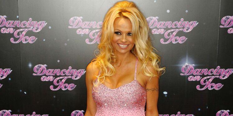 Danse avec les stars : C'est officiel, Pamela Anderson sera au casting
