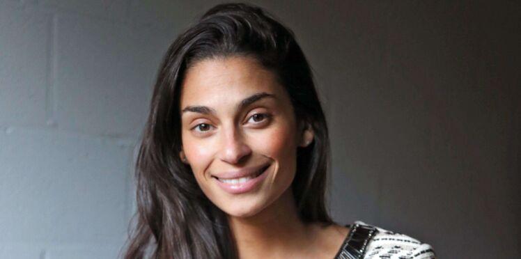 Danse avec les stars : Tatiana Silva en couple, qui est l'heureux élu ?