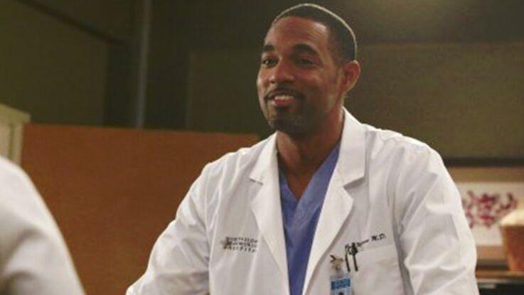 Date de diffusion, casting… tout ce qu'il faut savoir sur la série dérivée de Grey's Anatomy
