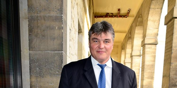 David Douillet marié pour la troisième fois, il a épousé Vanessa Carrara