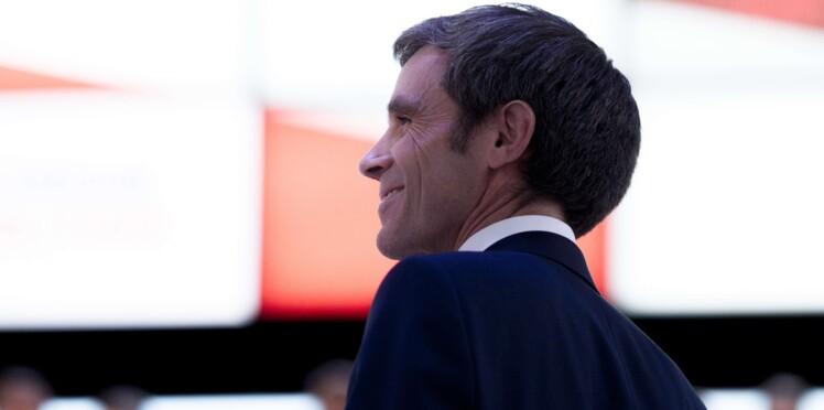 Remonté contre France 2, David Pujadas précipite son départ du 20 heures