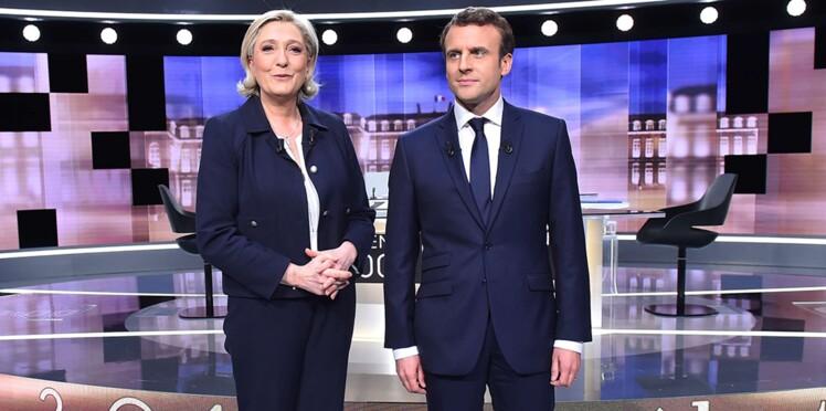 Débat Le Pen – Macron : les réactions les plus drôles des téléspectateurs