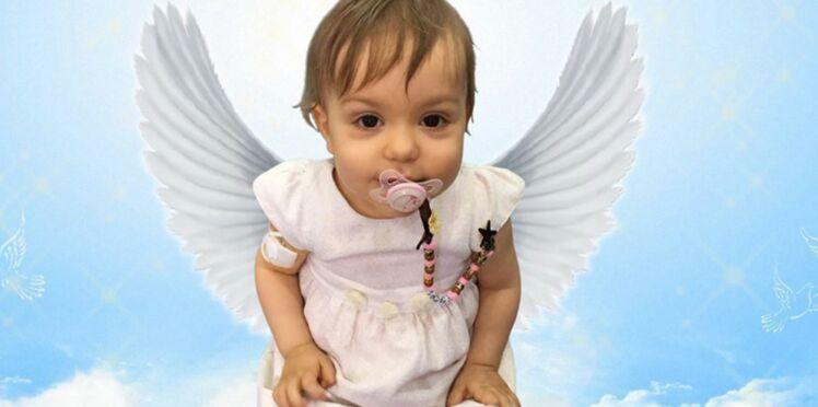Cassandra : la leucémie l'a emportée, faute de traitements adaptés pour les enfants