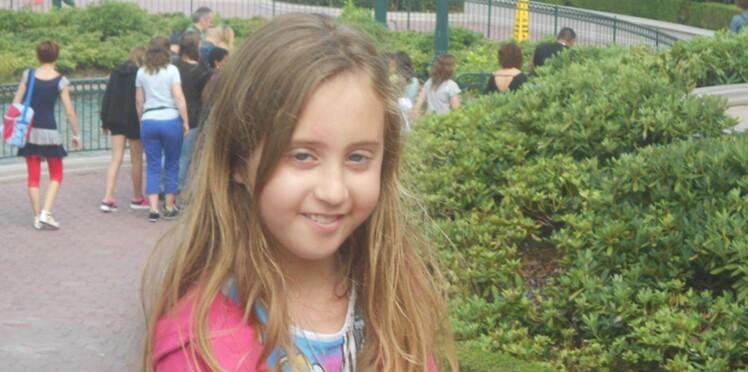 Malgré son opération, la petite Kaena est décédée