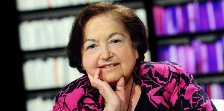 Décès de Françoise Héritier, anthropologue figure de la lutte pour l'égalité femmes-hommes