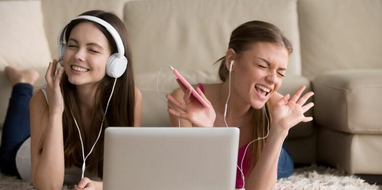Pourquoi les goûts musicaux n'évoluent plus après  27 ans