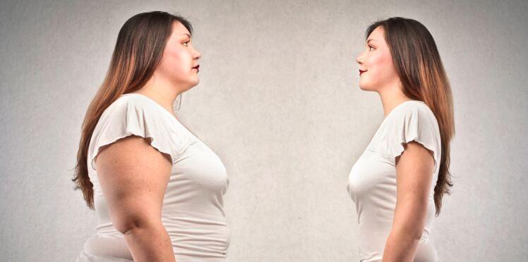 Trop gros, mal habillé: ces critères qui discriminent à l'embauche