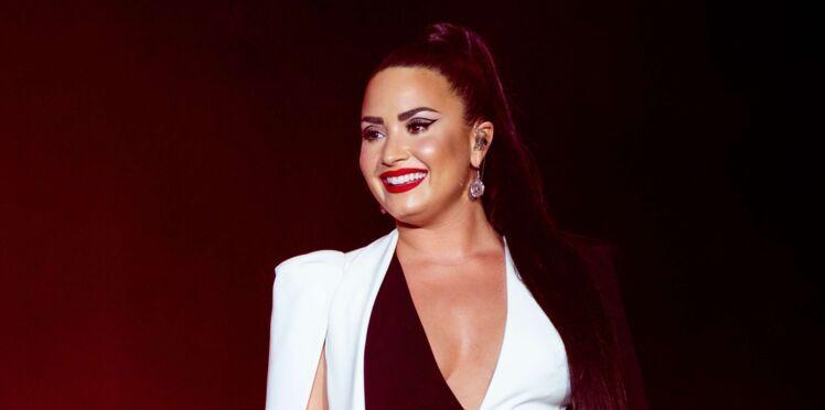 Demi Lovato victime d'une overdose d'héroïne : la descente aux enfers d'un pur produit Disney