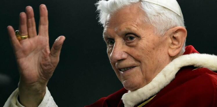 Démission du pape : les réactions et les perspectives