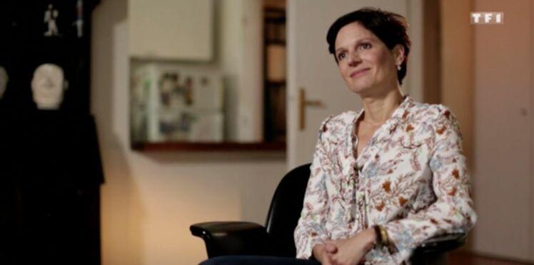 Agressions sexuelles: une nouvelle plainte dans l'affaire Baupin