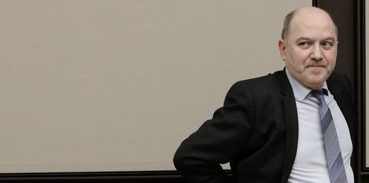 """""""Arrête de crier, ta secrétaire va nous entendre"""": de nouveaux témoignages contre Denis Baupin"""