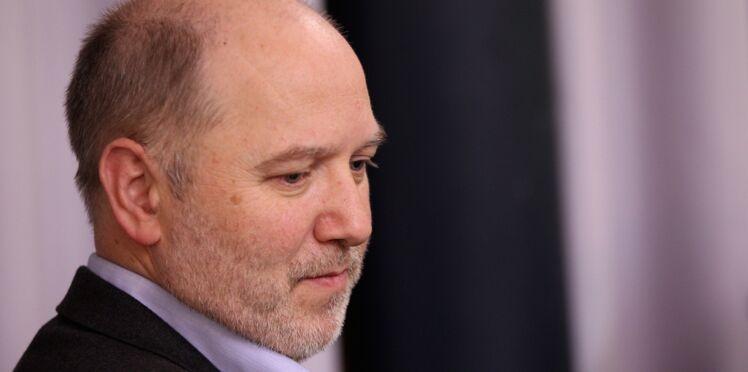 Affaire Denis Baupin: il fait face à la députée qui l'a accusé d'harcèlement sexuel
