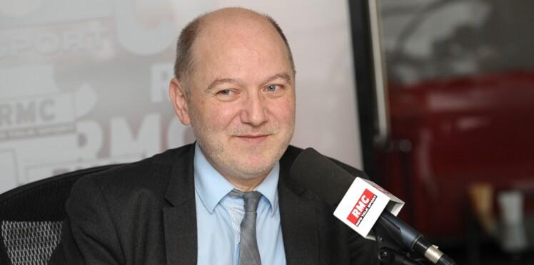 Le député Denis Baupin accusé d'agressions et de harcèlement sexuels