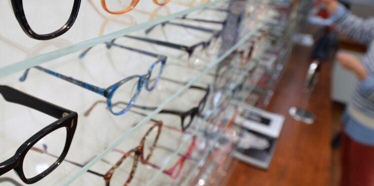 Déremboursement des lunettes : Marisol Touraine dément