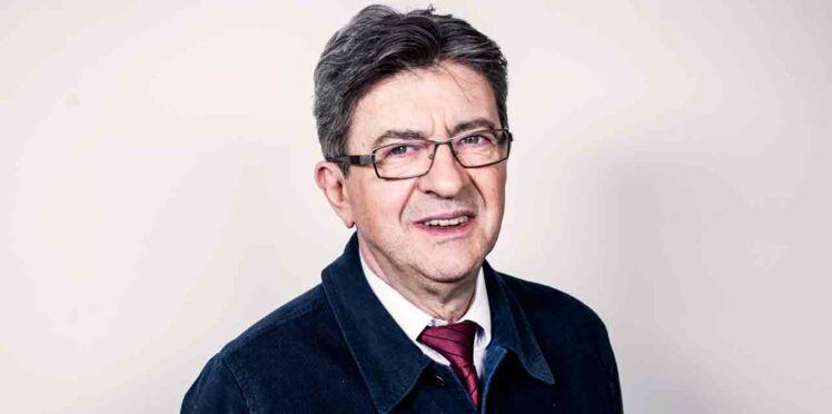 Découvez les 3 stars américaines qui appellent à voter Jean-Luc Mélenchon