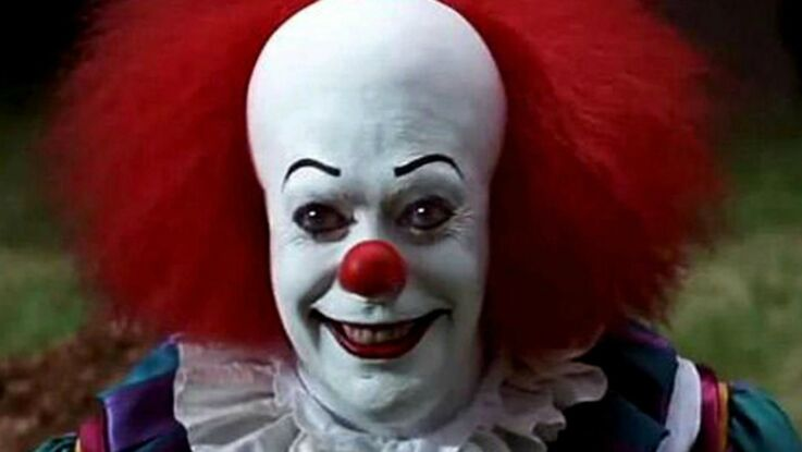 Des clowns sèment la terreur aux Etats-Unis