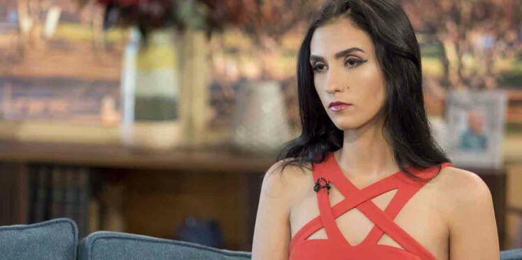 À 18 ans, elle vend sa virginité aux enchères sur un site de rencontres