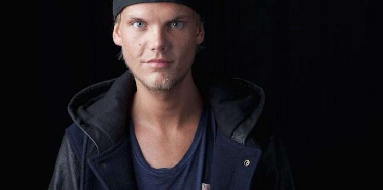 Avicii : des sources proches du DJ dévoilent des détails sur la façon dont il se serait suicidé