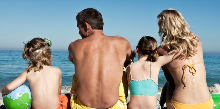 Des vacances d'été plus courtes?