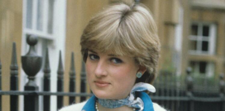 Diana : quatre personnes ont tenté d'exhumer son corps
