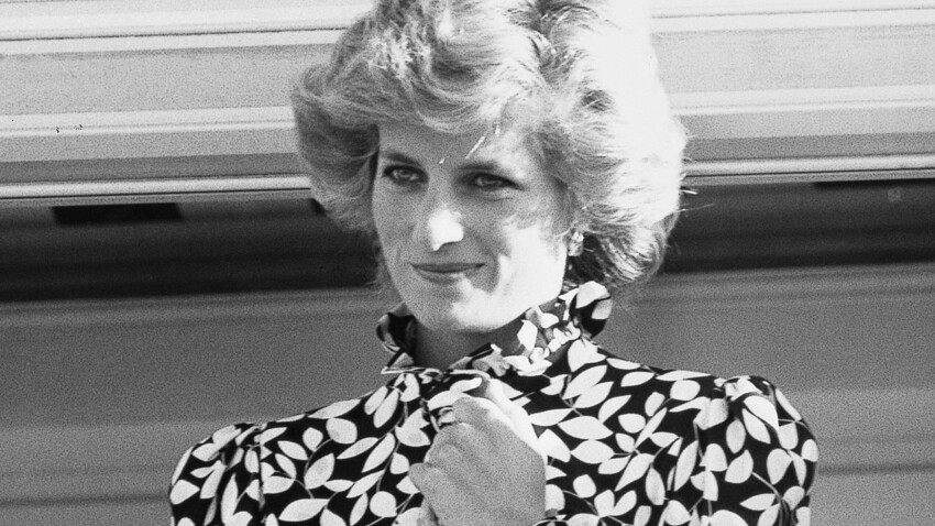 Diana : sa vengeance contre Charles et la famille royale ?