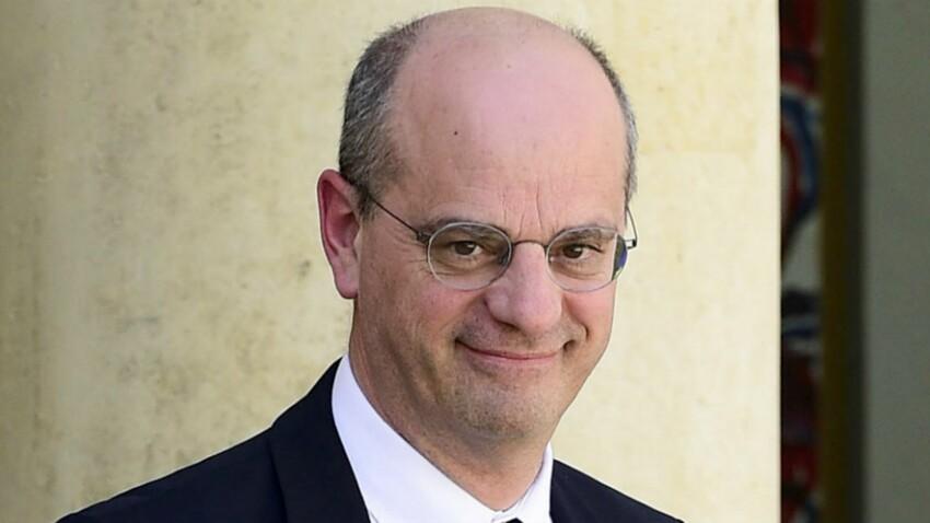 Jean-Michel Blanquer : les nouvelles recommandations du ministre de l'Éducation nationale aux instituteurs