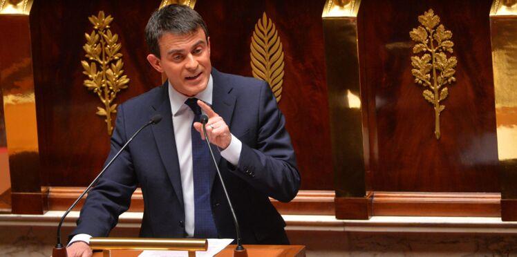 Impôts, retraite, 35 heures : ce qu'il faut retenir du discours de politique générale de Manuel Valls
